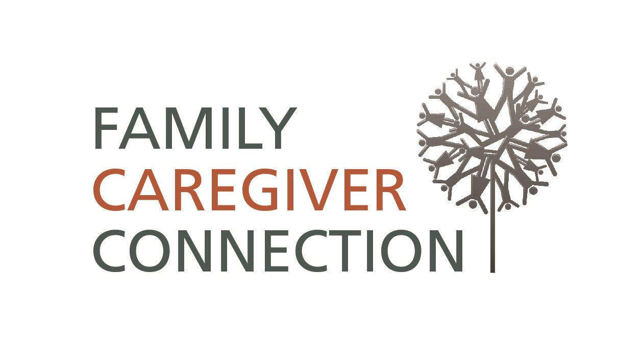 Family Caregiver Connection | Anoka County, MN - Official Website