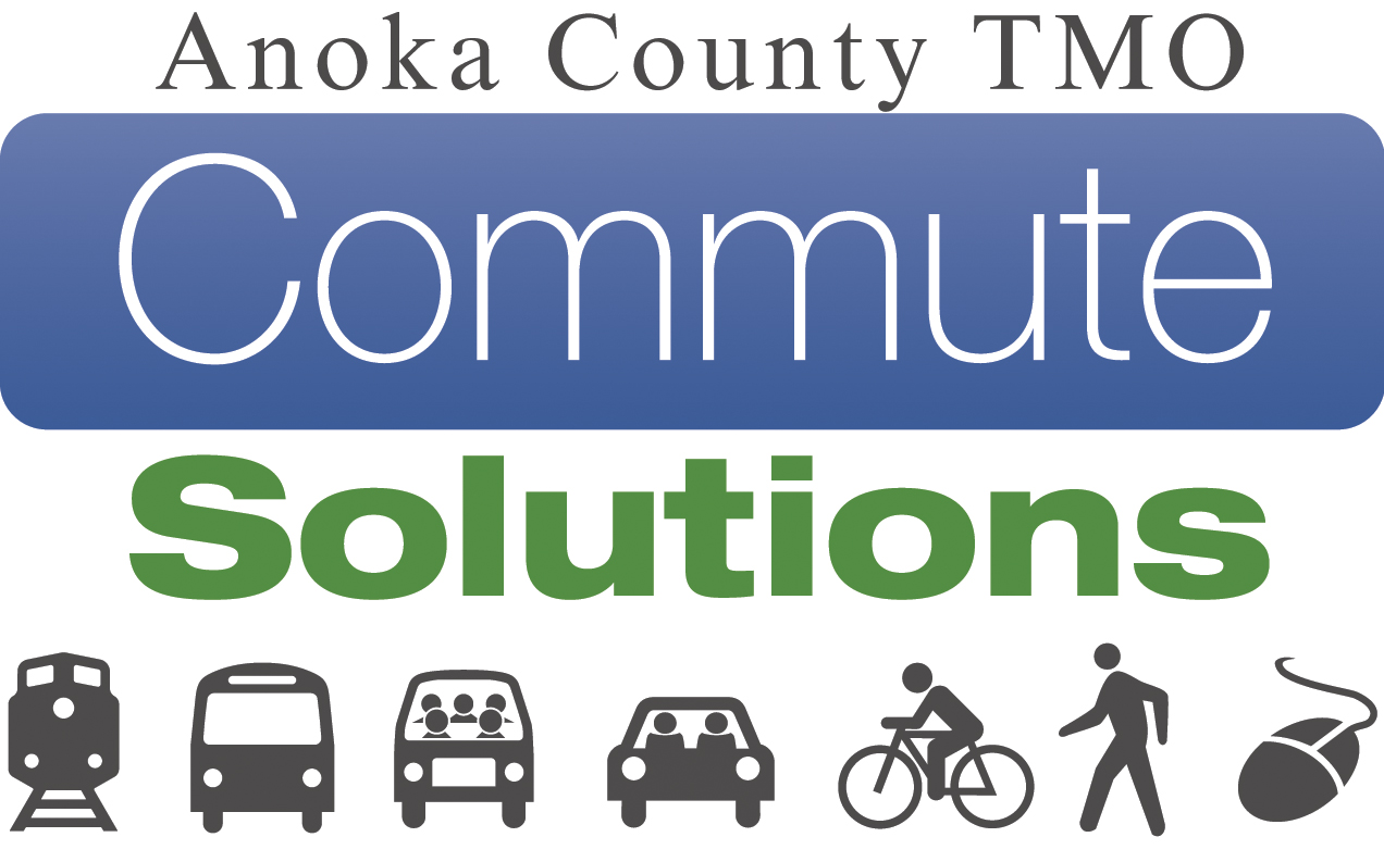 CommuteSolutions_LOGO_FINAL_RGB_040511.jpg